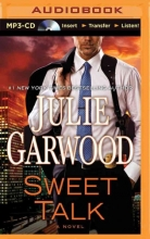 Garwood, Julie Sweet Talk