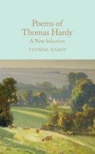 Thomas,Hardy Poems of Thomas Hardy