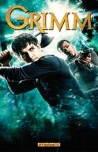 Greenwalt, David Grimm Volume 1