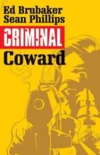 Brubaker, Ed Criminal Volume 1
