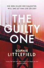 Littlefield, Sophie Guilty One