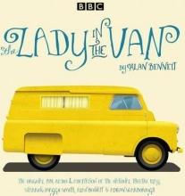 Bennett, Alan Lady in the Van