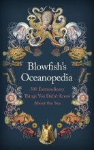 Blowfish`s Oceanopedia