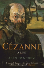 Danchev, Alex Cézanne
