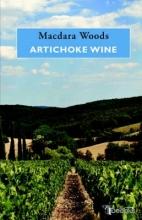 Woods, Macdara Artichoke Wine
