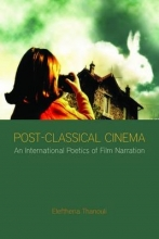 Thanouli, Eleftheria Post-Classical Cinema