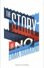 Emma Hammond The Story of No