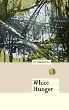 Ollikainen, Aki White Hunger