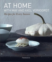May,Vervoordt At Home with May and Axel Vervoordt