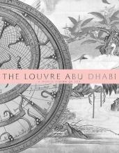 Jean-Francois Charnier The Louvre Abu Dhabi
