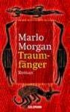 Morgan, Marlo Traumfänger