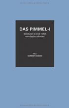 Schnabel, Abydos Das Pimmel-I - Band 1