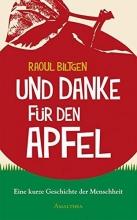 Biltgen, Raoul Und danke für den Apfel