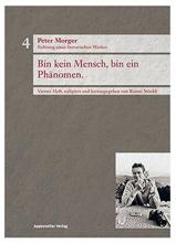 Peter Morger, Heft 4
