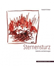 Vetter, Harald W. Sternensturz