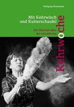 Brenneisen, Wolfgang Mit Kehrwisch ond Kutterschaufel
