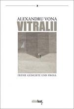 Vona, Alexandru Vitralii