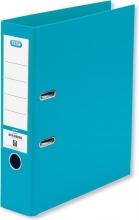 , Ordner Elba Smart Pro+ A4 80mm PP turquoise