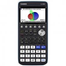 , Rekenmachine Casio FX-CG50