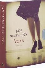 Jan  Siebelink Vera
