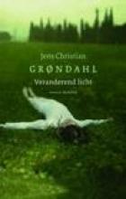 Jens Christian  Grøndahl Veranderend licht