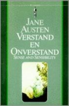 Jane Austen , Verstand en onverstand