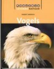 Robert  Snedden Vogels