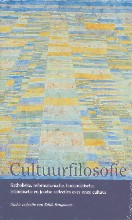 , Cultuurfilosofie