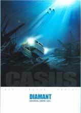 Teague,D. Casus Hc01