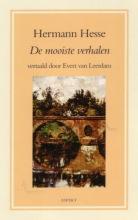 Hermann  Hesse De mooiste verhalen
