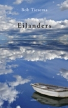 Bob  Tiesema Eilanders