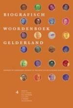 , Biografisch Woordenboek Gelderland 4