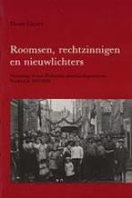 F. Groot , Roomsen rechtzinnigen en nieuwlichters