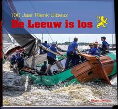 Klaas  Jansma , De leeuw is los