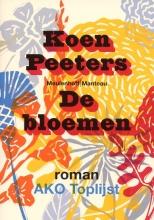 Peeters, Koen De Bloemen