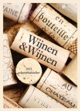 , Wijnen & Wijnen 2021