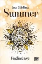 Stirling, Joss Summer