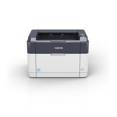 ,Laserprinter Kyocera FS-1061DN