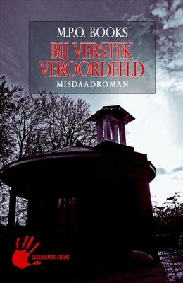 M.P.O. Books,Bij verstek veroordeeld