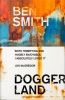 Smith Ben, Doggerland