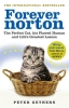 Gethers, Peter, Forever Norton