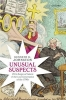 Johnston, Kenneth R, Unusual Suspects
