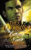 Harrison, Thea, Falling Light