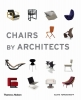 A. Toromanoff, Chairs by Architects