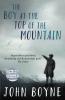 Boyne John, ,Boy at the Top of the Mountain