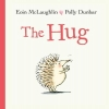 Mclaughlin Eoin & P.  Dunbar, Hug