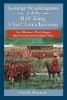 Misencik, Paul R., George Washington and the Half-King Chief Tanacharison