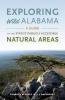 Wills, Kenneth M.,   Davenport, L. J., Exploring Wild Alabama