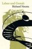 Neutra, Richard, Leben und Gestalt