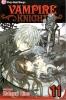 Hino, Matsuri, Vampire Knight 11